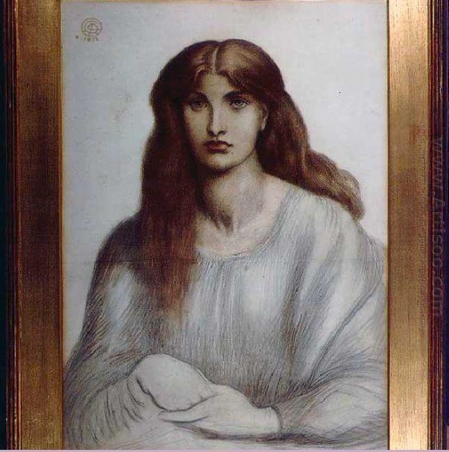Alexa Wilding 1877 1