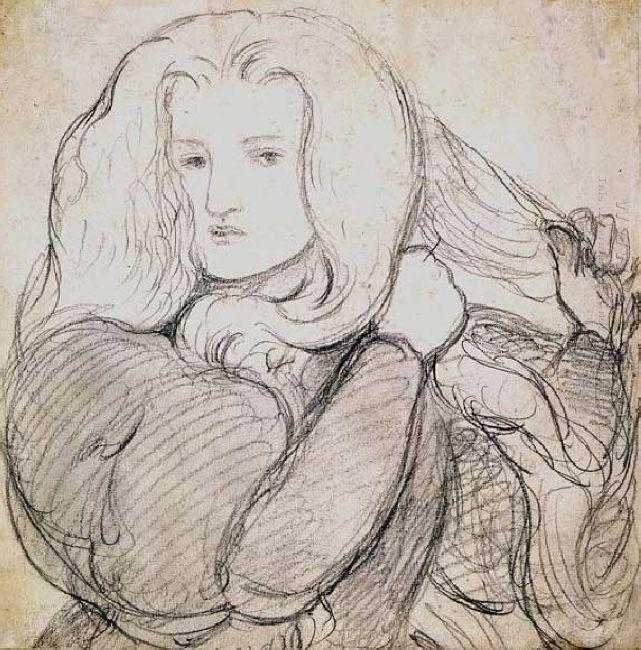 Annie Miller 1877 2