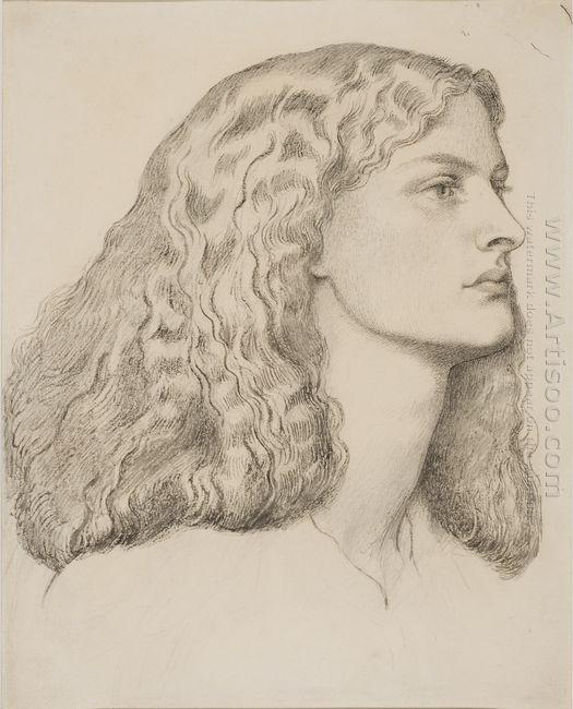 Annie Miller 1877 3