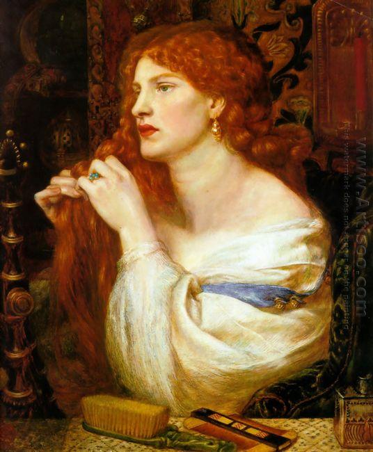 Aurelia 1879