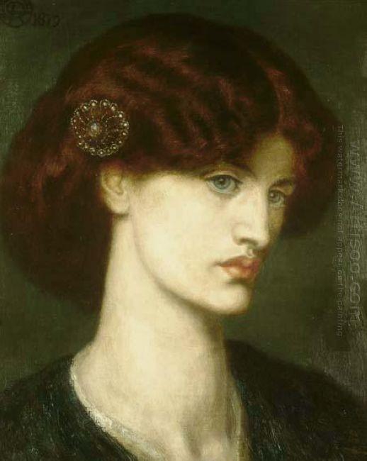 Beatrice 1880