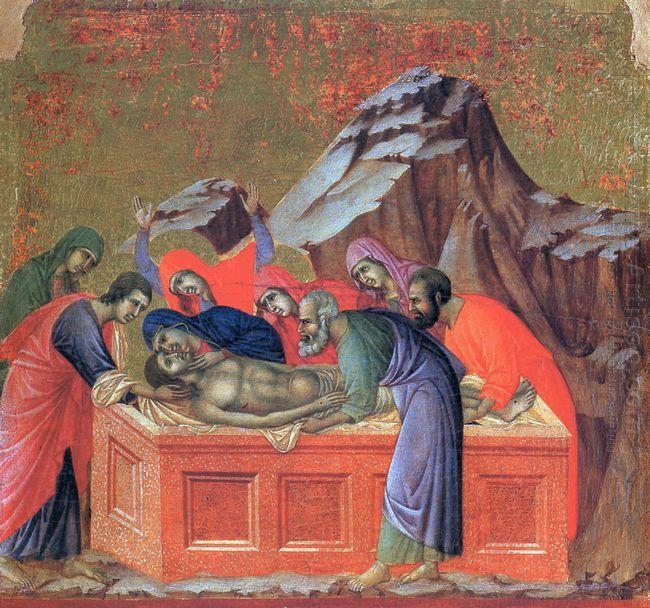 Burial 1311