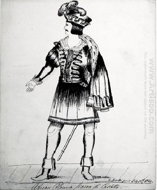 Cousturier 1840