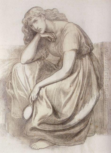 Desdemona 1881