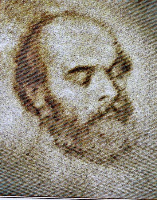 Drawing 1882