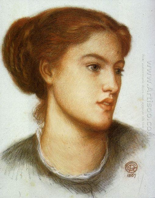 Ellen Smith 1867