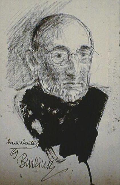 Frank Kleinholtz