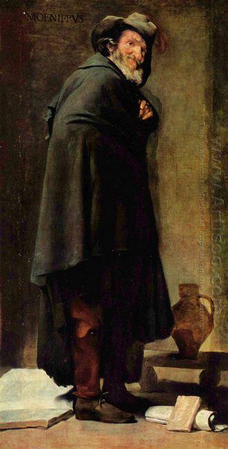 Menippos 1641
