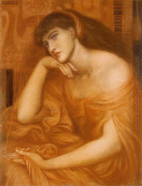 Penelope 1869