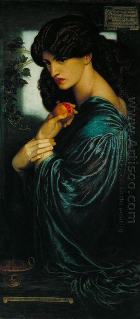 Proserpine 1874