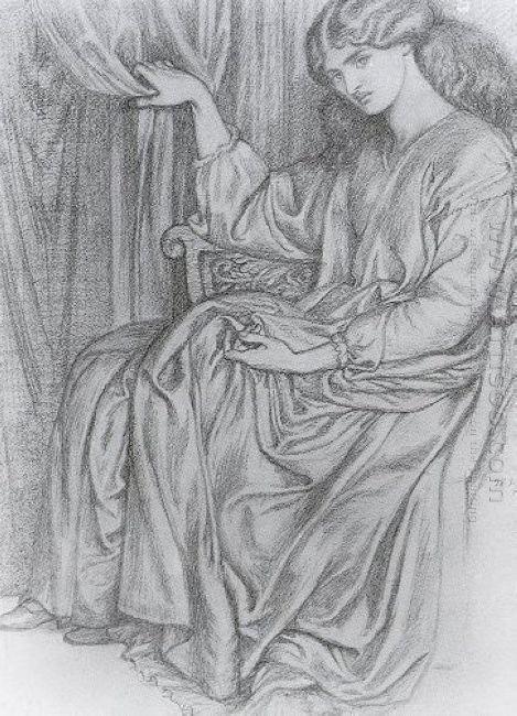 Silence 1870