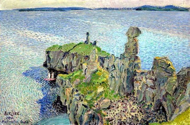 Vladivostok 1920