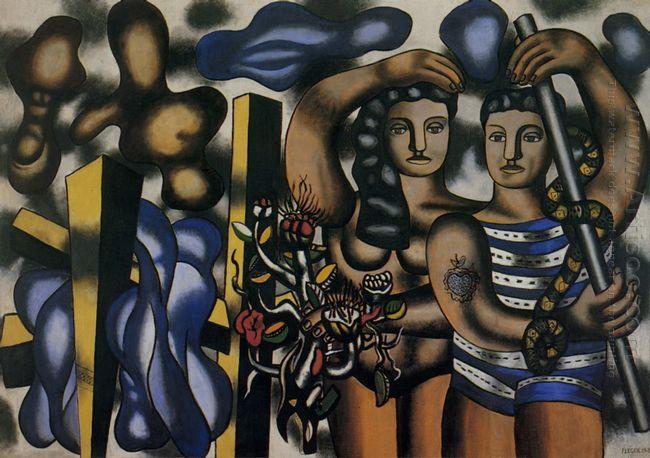 Adam And Eve 1939