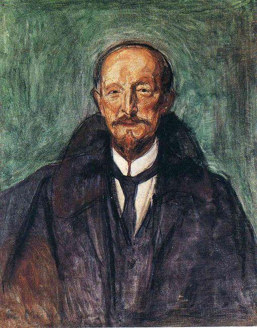 Albert Kollmann 1902