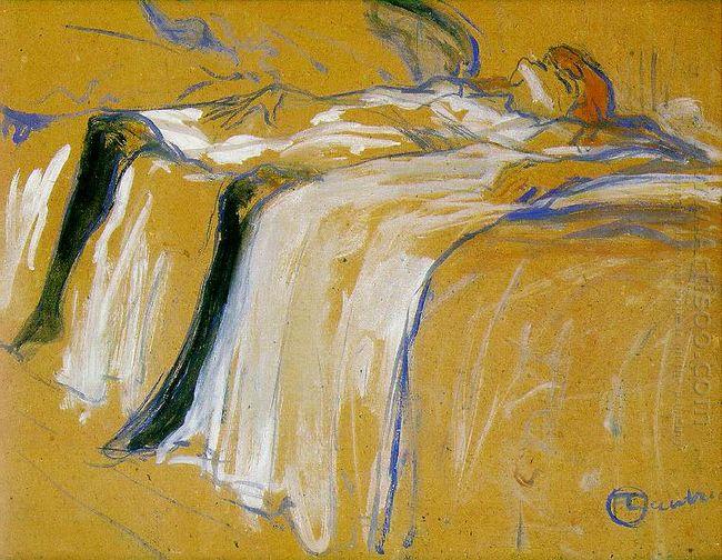 Alone Elles 1896