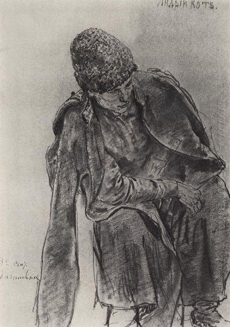 Andriy Kot 1880