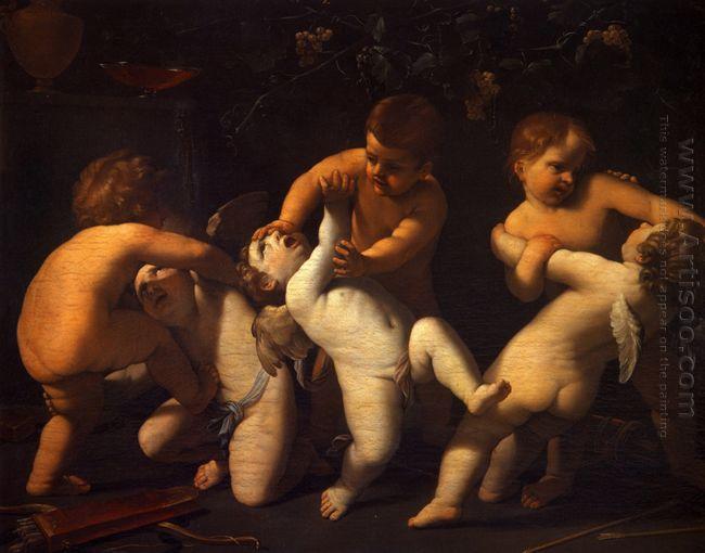 Angels 1627