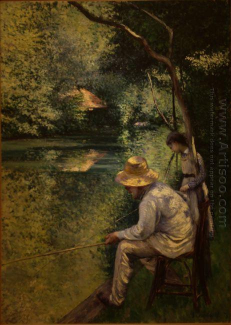 Angling 1878