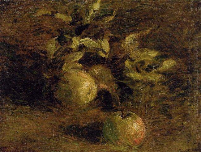 Apples 1876