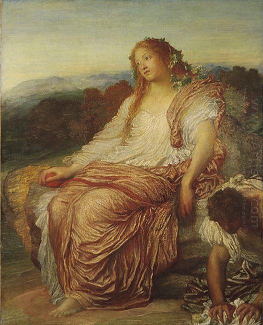 Ariadne 1890