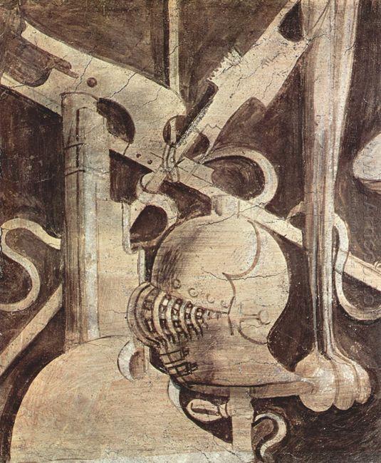 Armor 1510