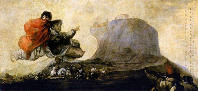 Asmodea 1823