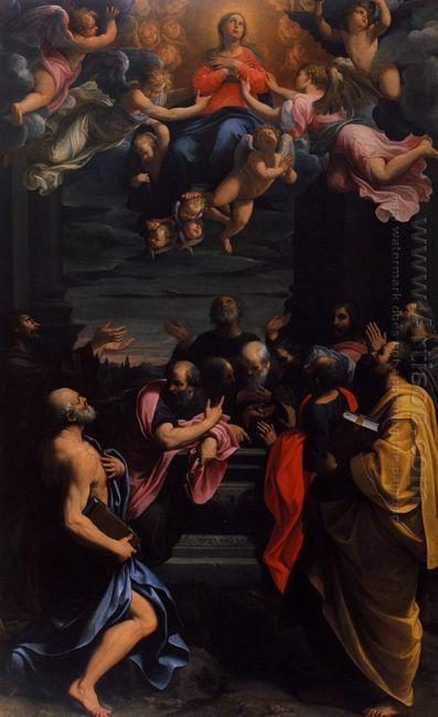 Assumption 1600