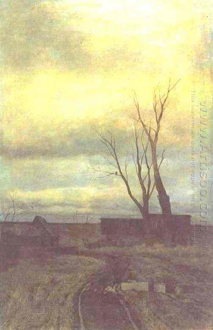 Autumn 1877