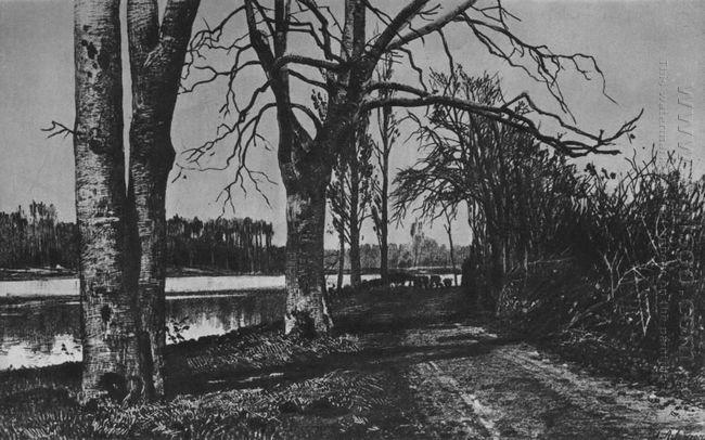 Autumn 1885 1