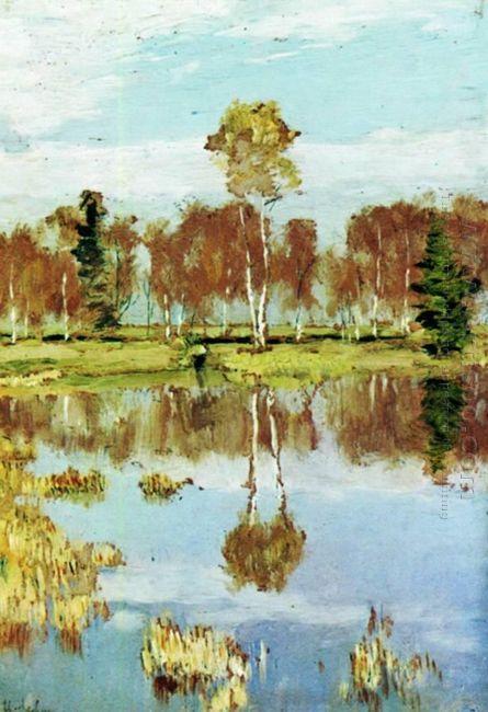 Autumn 1895