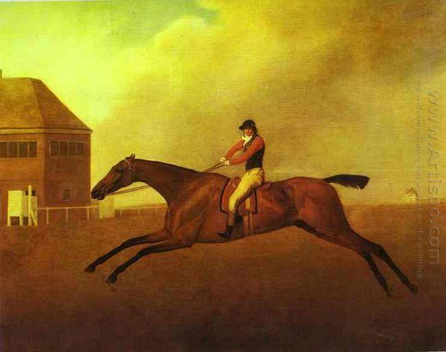 Baronet 1794