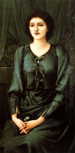 Baronne Deslandes