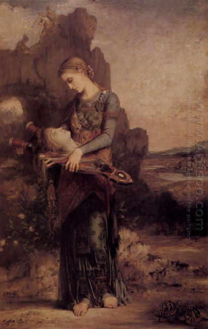 Orpheus 1865