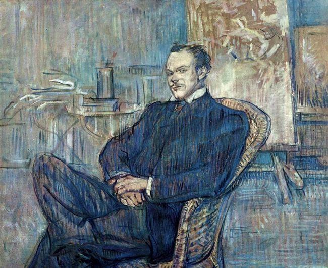 Paul Leclercq 1897