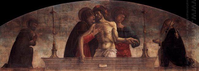 Pietà 1472