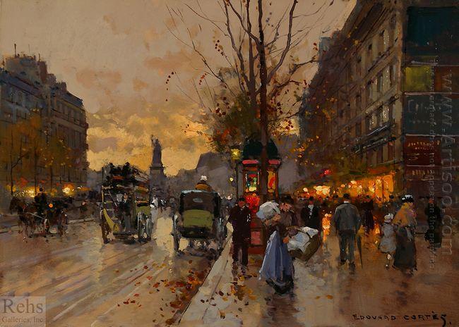 Place De La Republique 6