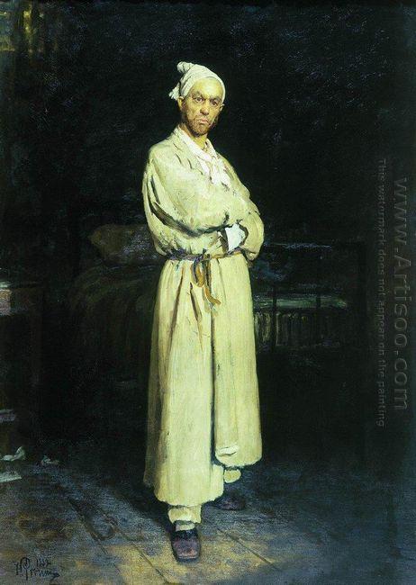 Poprishchin 1882