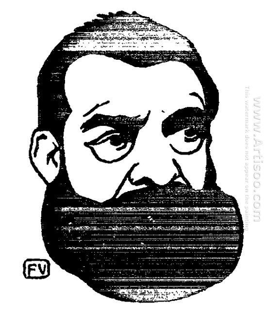 Portuguese Poet Jo O De Deus 1895