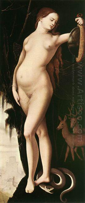 Prudence 1529