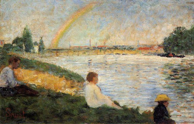 Rainbow 1883
