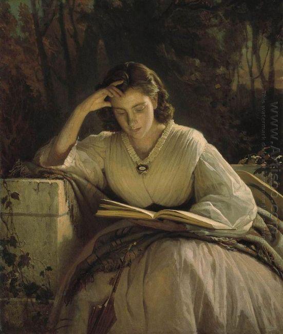 Reading 1863