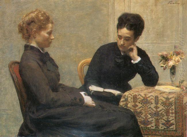 Reading 1877