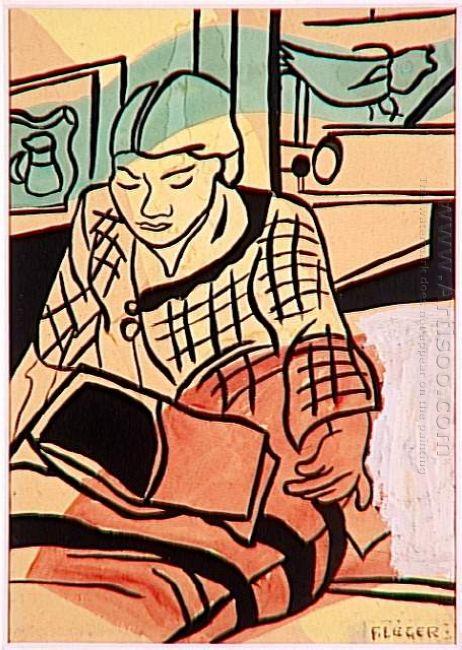 Reading 1948