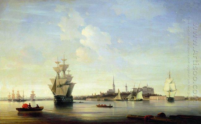 Reval 1844