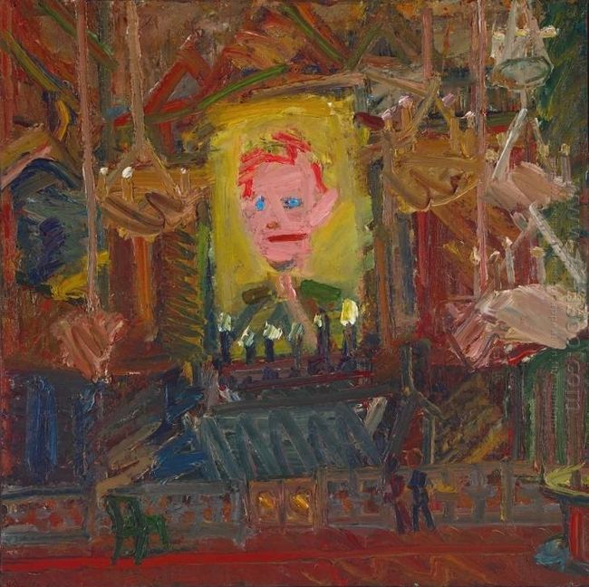 Rimbaud 1976