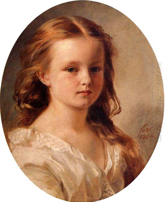 Rosa Potocka