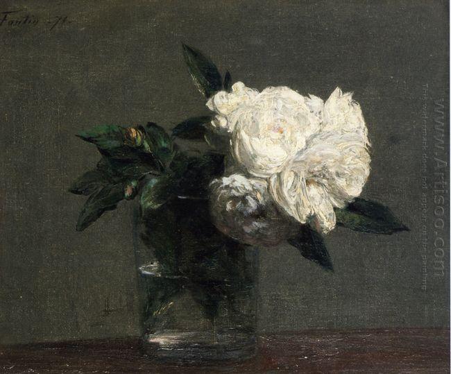 Roses 1871