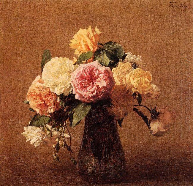 Roses 1894 1