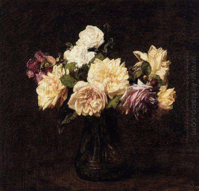 Roses 1894 2