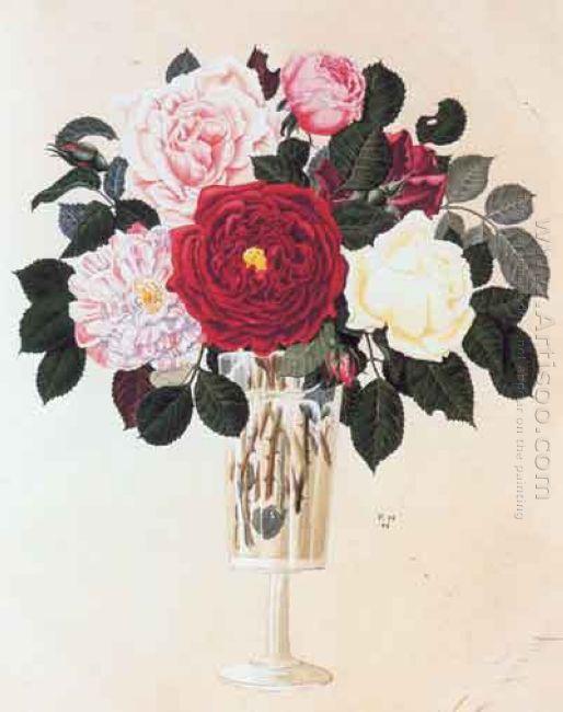 Roses 1916